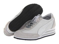 ecf776d3f9b2 23 Best Black Tennis Shoes images