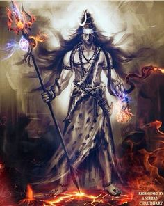 Lord Shiva Angry Hd Wallpapers for Desktop Arte Shiva, Shiva Tandav, Rudra Shiva, Shiva Statue, Lord Shiva Hd Wallpaper, Angry Lord Shiva, Aghori Shiva, Shiva Shankar, Lord Shiva Hd Images