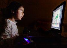 Cyberbullying: El monstruo a enfrentar ya no está debajo de la cama