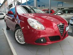 Used Alfa Romeo Giulietta cars for sale - AutoTrader Alfa Romeo, Used Cars, Cars For Sale, Vehicles, Cars For Sell, Car, Vehicle, Tools