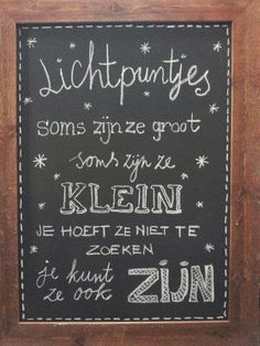 ideas for holiday quotes love seasons Best Quotes, Love Quotes, Inspirational Quotes, Photografy Art, Zentangle, Foto Poster, Doodle, Dutch Quotes, Christmas Quotes