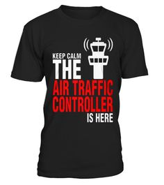 # Best Air Traffic Controller front 23 shirt .  shirt Air Traffic Controller-front-23 Original Design. Tshirt Air Traffic Controller-front-23 is back . HOW TO ORDER:1. Select the style and color you want: 2. Click Reserve it now3. Select size and quantity4. Enter shipping and billing information5. Done! Simple as that!SEE OUR OTHERS Air Traffic Controller-front-23 HERETIPS: Buy 2 or more to save shipping cost!This is printable if you purchase only one piece. so dont worry, you will get…