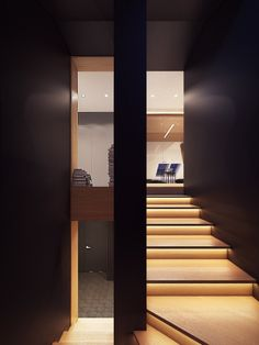 stair-lighting-ideas
