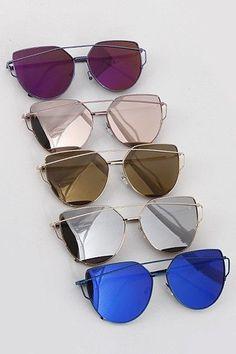 Beverly Hills II Sunglasses