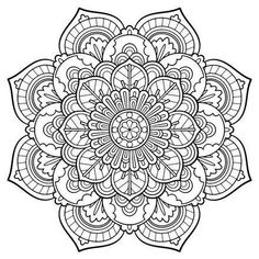 Adult Coloring Pages : 9 free online coloring books & printables . More Adult Coloring Pages : 9 free online coloring books & printables . More Adult Coloring Pages : 9 free online coloring b Detailed Coloring Pages, Flower Coloring Pages, Mandala Coloring Pages, Coloring Book Pages, Coloring Sheets, Doodle Coloring, Kids Coloring, Free Online Coloring, Printable Adult Coloring Pages