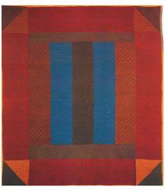 Amische Quilts, Sampler Quilts, Barn Quilts, Antique Quilts, Vintage Quilts, Amish Pie, Amish Quilt Patterns, Make Do, Civil War Quilts