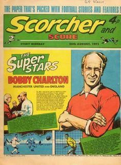 Football Memorabilia, Association Football, Most Popular Sports, Halcyon Days, The Good Old Days, Nostalgia, Childhood, Soccer, British