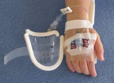 Starting an IV line can be challenging, particularly when your patients are kids. Here are 10 of the most effective IV insertion tips for pediatric patients. Top Nursing Schools, Nursing School Tips, Nursing Tips, Nursing Notes, Nursing Students, Nursing Student Gifts, Iv Insertion, Child Nursing, New Nurse