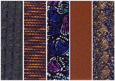 hyperculture textiles