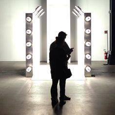 """Doubt"" by Carsten Höller  #milan #milano #hangarbicocca #pirellihangarbicocca #instagood #instaday #photooftheday #igersmilano #architecture #artist #milanocity #instaitalia #instamilano #volgomilano #vscomilan #instamilan #milanodavedere #ig_milano #vivomilano #loves_milano #art #instaitaly #carstenholler #design #ig_milan #igersmilan #instadaily #contemporaryart #contemporary #urban by riccardovicentelli"