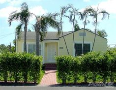 Apartments for Rent in Lake Worth  FL   80 Rentals   HotPadsPinterest   The world s catalog of ideas. Apartments For Rent In Lake Worth Fl. Home Design Ideas