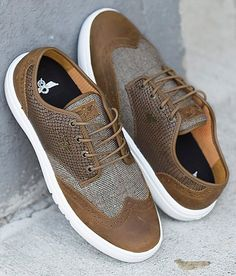 Creative Recreation Defeo Shoe Size 11.5 (12 usually fits well too if they don't have 11.5)