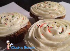 Ingredients  2 cups all-purpose flour  2 cups white sugar  2 teaspoons baking soda  2 teaspoons g...