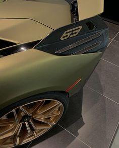 Fancy Cars, Cool Cars, Dream Cars, My Dream Car, Street Racing Cars, Lux Cars, Pretty Cars, Classy Cars, Car Goals