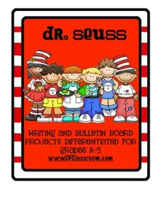 Please visit my blog, www.CFClassroom.com, for daily photos and tips to help organize and manage your classroom.This resource contains 15 print...