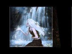 ~ Θα Κεντήσω ~ (νανούρισμα) Μάνος Λοίζος, Μαρίζα Κωχ - YouTube Relaxing Music, Heavenly, My Music, Greek, In This Moment, Songs, Youtube, Painting, Greek Language