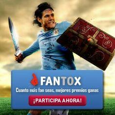Fans fútbol de Uruguay