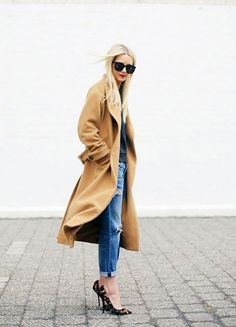 (See the Pin)  Don't forget to follow us on Pinterest for loads more style inspiration!  -Cosmopolitan.co.uk