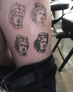 a personal collection of tattoos that I find appealing. Future Tattoos, Love Tattoos, Tattoo You, Beautiful Tattoos, Tatoos, Dream Tattoos, Piercings, Piercing Tattoo, Apollo Tattoo