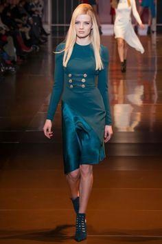 Versace-spring-2014 (1)