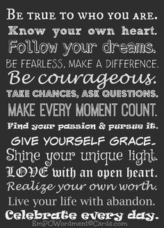 Be true to who you are inspirational phrases, meaningful quotes, motivational quotes, parenting Best Friend Poems, Friend Quotes, Pain Quotes, Life Quotes, Quotes Quotes, Attitude Quotes, Qoutes, Craft Quotes, Recovery Quotes