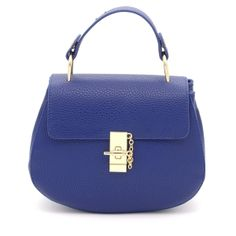 cb99e4214ee6 The Newest Fashion Brand PU Leather Women Handbag on Made-in-China.com
