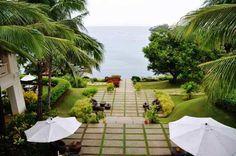 Punta Fuego, Batangas #Philippines