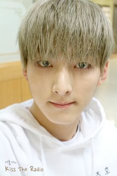 Zuho 주호 || Baek Juho 백주호 || Sf9 || 1996 || 182cm || Main Rapper || Dancer