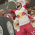 www.fifa-planet.com/ FIFA 17 Focus: The best bargain FIFA Ultimate Team