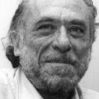 "Caminos del viento: ""Ineptos."" Bukowski."