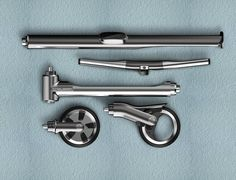 Travel + Roller, Travoler- Personal MobilityThe new traveling transport item. The new culture of travel. Electric Bicycle, Electric Scooter, Scooter Motorcycle, Bike, Scooter Design, Platinum Metal, Kick Scooter, Can Opener, Inventions