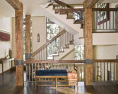 Best 1000 Images About Rustic Iron Railings On Pinterest 400 x 300