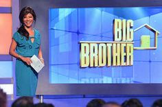 """25 Times """"Big Brother"""" Was The Highlight Of Your Summer"""