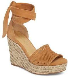 b59487912 8 Best Summer shoes 18 images | Summer shoes, Nordstrom, Beautiful shoes