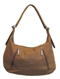 """Item #: PU-0030 - Urban Moxy """"Karen"""" Taupe Brown Concealed Carry Handbag. Urban Moxy """"Karen"""" Taupe Brown Concealed Carry Handbag, You no longer have to have a concealed carry purse that is drab and out of style or over the top expensive. Urban Moxy has created a line of purses that are truly modern and stylish. Why not be loaded with style and knowing you can protect yourself in any situation. All the Urban Moxy bags have secure and concealed weapon pockets with a lockable zipper sliders."""