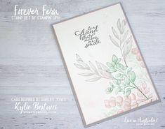 Card Class with Shirley Jones - Kylie Bertucci Shirley Jones, One Sheet Wonder, Basic Grey, I Card, Card Stock, Stampin Up, Colours, Kylie, Card Ideas