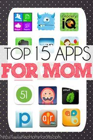 Top 15 Best Apps For