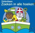 Sinterklaas verhaal – online prentenboek