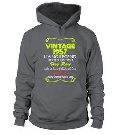 # Vintage 1957 Living Legend Lim110 .  Vintage 1957 Living Legend Limited EditionTags: 1957, cool, t-shirts, funny, phrases, funny, sayings, funny, tshirts, legend, limited, edition, living, legend, lowest, price, man, tshirts, vintage, vintage, 1957, women, tshirts