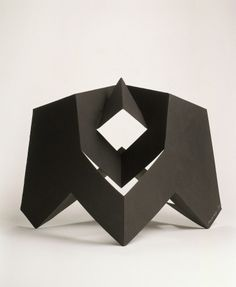 SCULTURE DA VIAGGIO 1950-1987cartanera 3x37x29cm