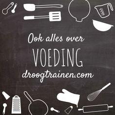 Droogtrainen  www.droogtrainen.com alles over training en voeding #fitness #sixpack #voeding #gezondheid #straklijf #rotterdam #nederland #amsterdam #hardlopen #holland #sporten #crossfit #dutch #bodybuilding #paleo #zwemmen #followus
