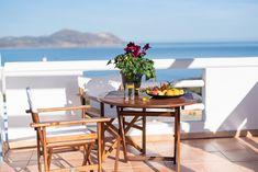 Outdoor Furniture Sets, Outdoor Decor, Greece, Home Decor, Greece Country, Decoration Home, Room Decor, Home Interior Design, Home Decoration