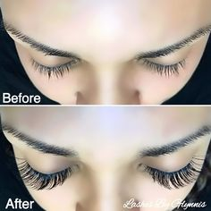 Gorgeous Before and After!!!✨Lashes By Glynnis✨, lash extensions. BOOKING INFORMATION: If you would like to become a new client with Glynnis Lyons or make an appointment with her. Please contact: 916•842•1270 #LashesByGlynnis #LashExtensions #Lashes #EyelashExtensions #Sacramento #DowntownSac #MidtownSac #Folsom #Granitebay #Roseville #EldoradoHills #Esthetician #lashartist #lashtech #weho #westhollywood #la #beverlyhills #losangeles #malibu #calabasas