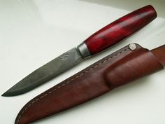 Pimp my Mora :: knives.pl - ostra dyskusja