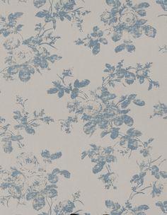 Wallpaper Design 'Hakgala' reference 4400041 - Natural  #Paper Moon #Interior Design #Wallpaper