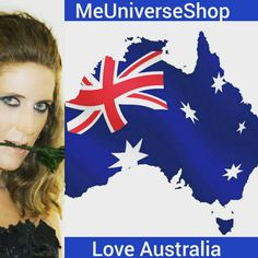 Want #MeUniverseShop to sell your #Music #Film #Documentary #Book #Ebook #Comic #Game #App #Website or any other digital product contact us at webmaster@me-universe-shop.org  #Webdevelopers #Mobiledevelopers #Gamedevelopers #Shoppers #Animators #Writers #Filmdirectors #Businesses #Actors #Actresses #Models #Musicians #Marketers #Salesagents #Literaryagents #Lawyers #Accountants #Stockbrokers #Financialplanners #Economists