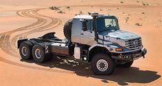 Mercedes Nutzfahrzeuge, Mercedes Benz Zetros, Mercedes Benz Trucks, Porsche 911 Gts, Mercedez Benz, Jaguar F Type, Old Tractors, Heavy Truck, Expedition Vehicle