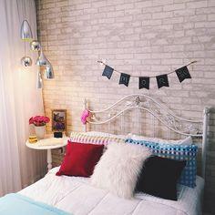 Zaopatrujecie swoje łóżka w duże ilości poduszek?:)