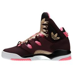 I love these!!!! adidas high tops. i want them for my birthday. so swag!!!!!