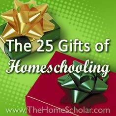 Founders Academy is giving away enrollment in Stock Market Basics as part of The HomeScholar's The 25 Gifts of Homeschooling - Click over to join in the fun! Jessica Watson, Stock Market Basics, Benefits Of Homeschooling, Christmas Holidays, Christmas Crafts, Homeschool High School, Never Stop Learning, Promotional Events, Kids Writing